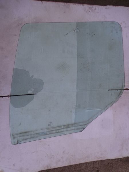 bokovoe Fensterscheibe für RENAULT Premium Sattelzugmaschine