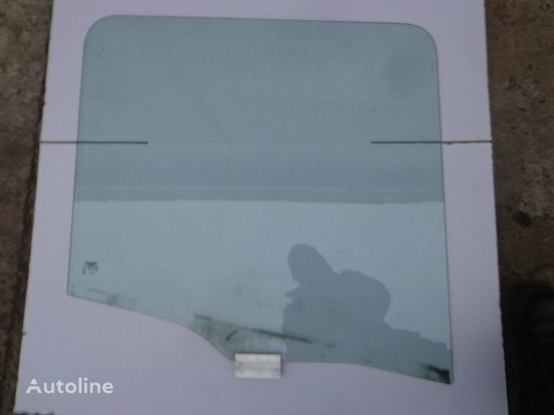 bokovoe Fensterscheibe für SCANIA 94, 114, 124 LKW