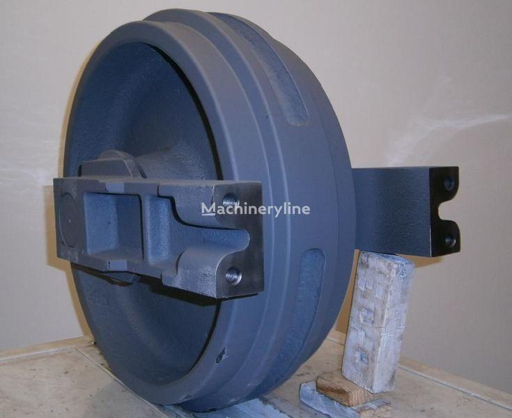 DCF Frontleitrad für ATLAS 1804 Bagger