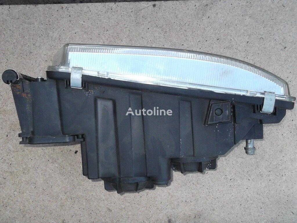 Dopolnitelnaya RH MAN Frontscheinwerfer für LKW