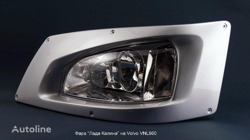 neuer Volvo VNL 660 Frontscheinwerfer für VOLVO VNL 660 LKW