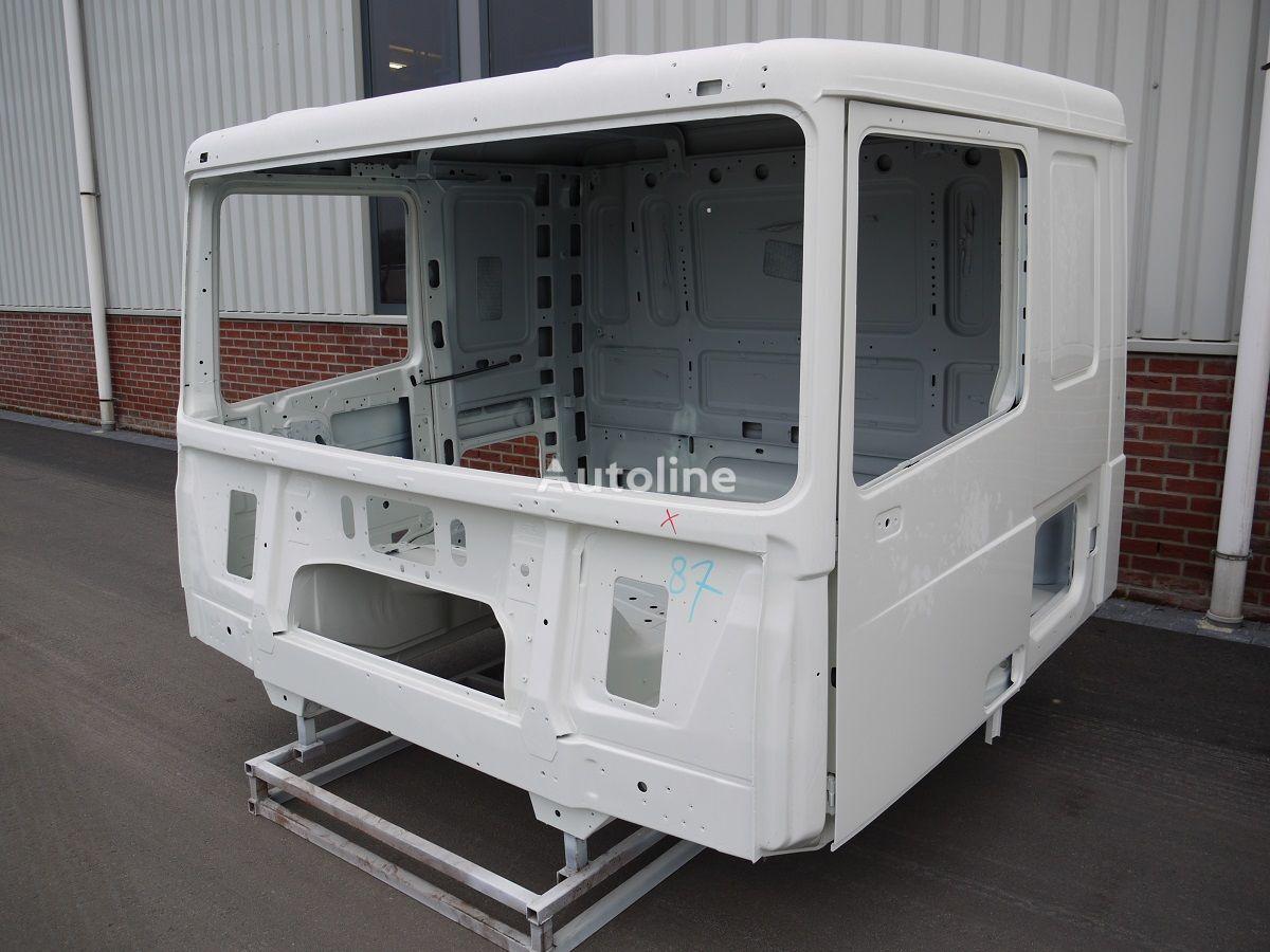 Führerhaus für DAF XF106 COMFORT CAB Sattelzugmaschine