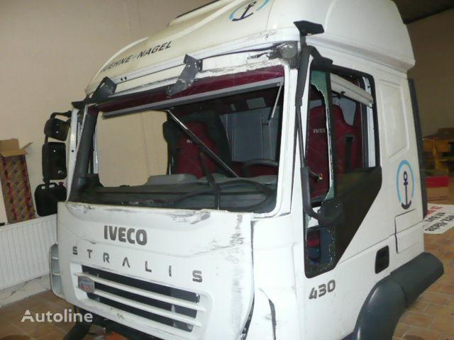 Führerhaus für IVECO AS440S43T/P LKW