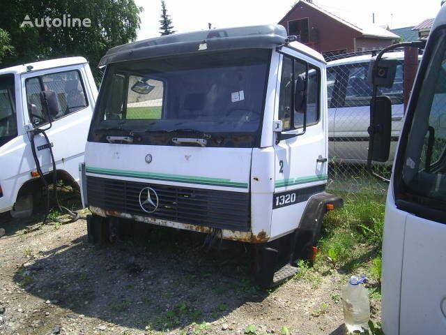Führerhaus für MERCEDES-BENZ 1324 LKW