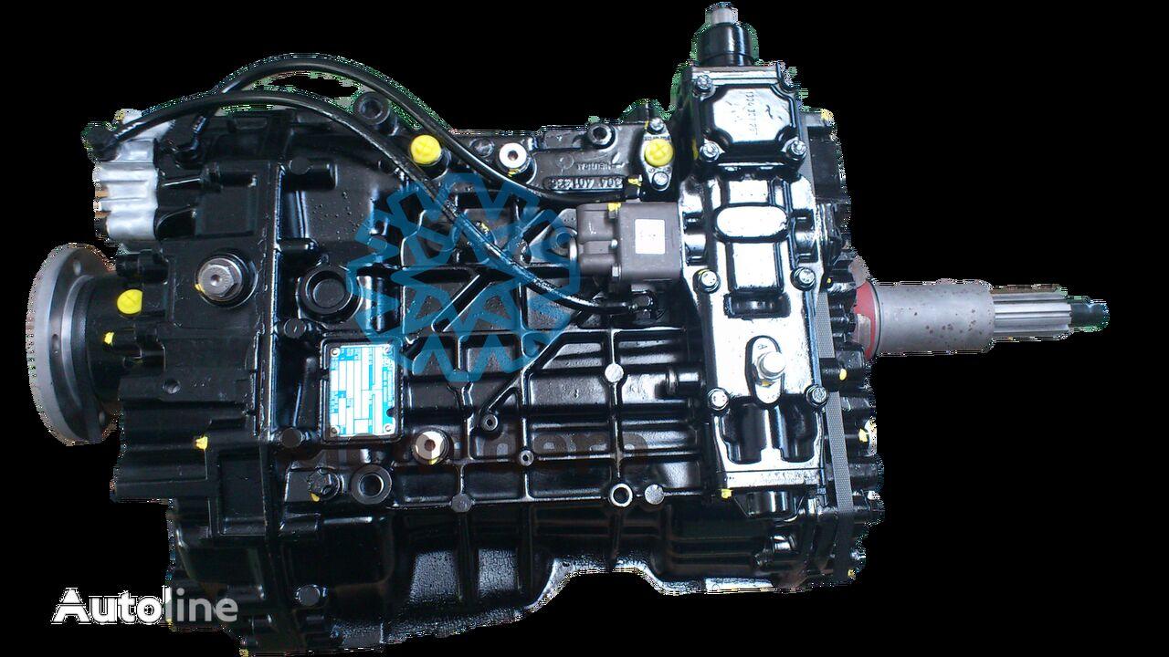 ZF Getriebe für 16S - 109 / 9S -109 LKW