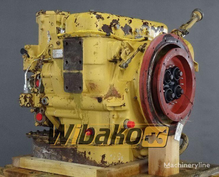 Gearbox/Transmission Caterpillar 4NA03701 4NA03701 Getriebe für 4NA03701 (4NA03701) Bagger