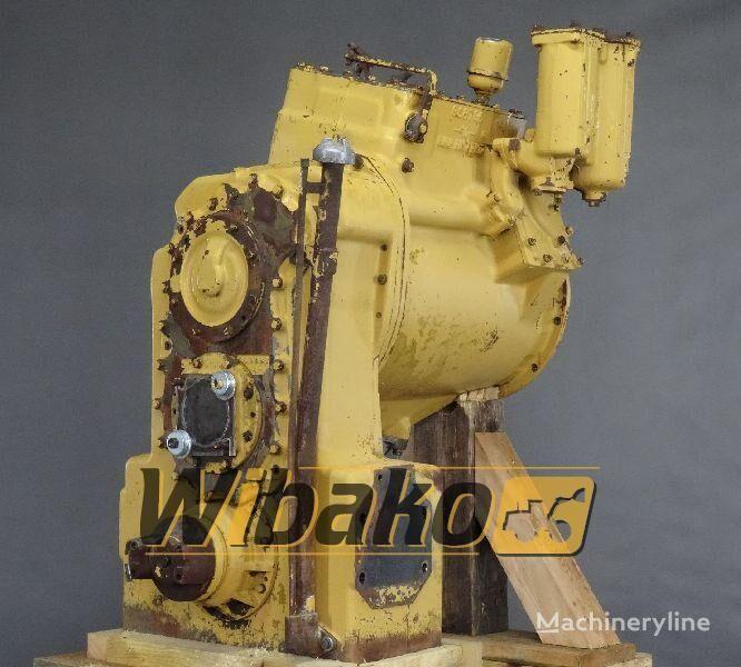 Gearbox/Transmission Caterpillar 9S8780 Getriebe für 9S8780 Bagger
