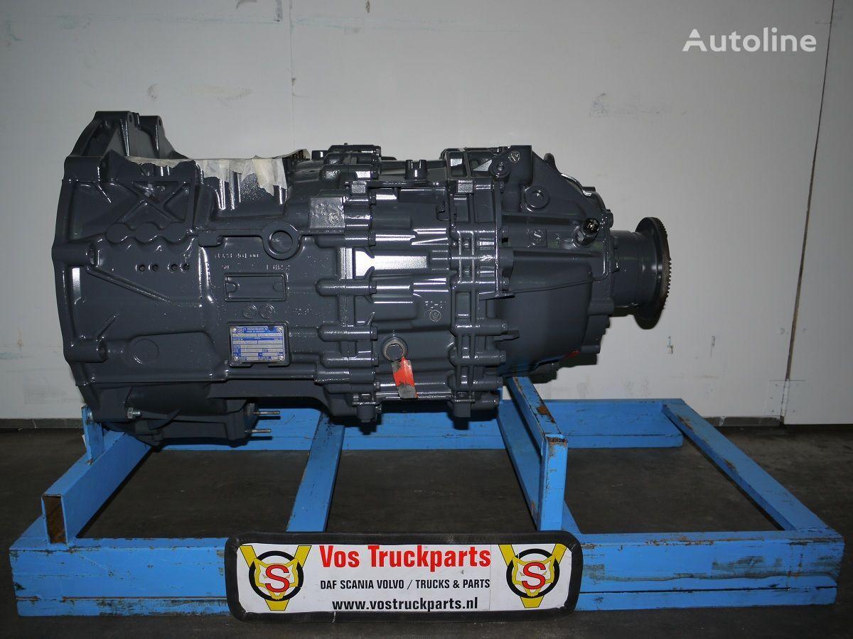 Getriebe für DAF ZF12AS 1930 TD LKW