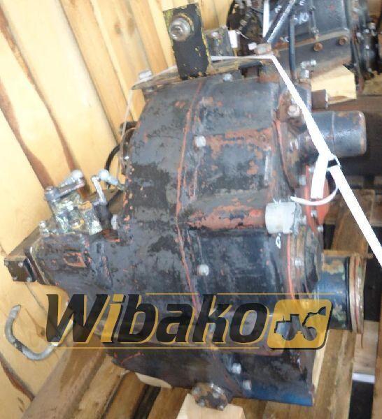Gearbox/Transmission Hanomag G421 Getriebe für G421 Radlader