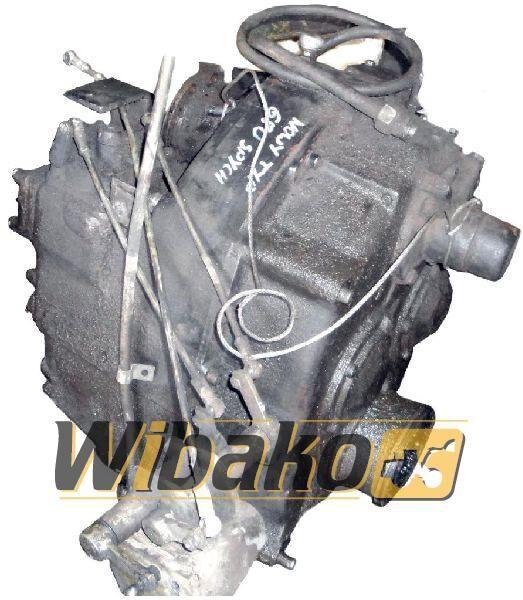 Gearbox/Transmission Hanomag G421/73 4400018M91 Getriebe für G421/73 (4400018M91) Andere Baumaschinen