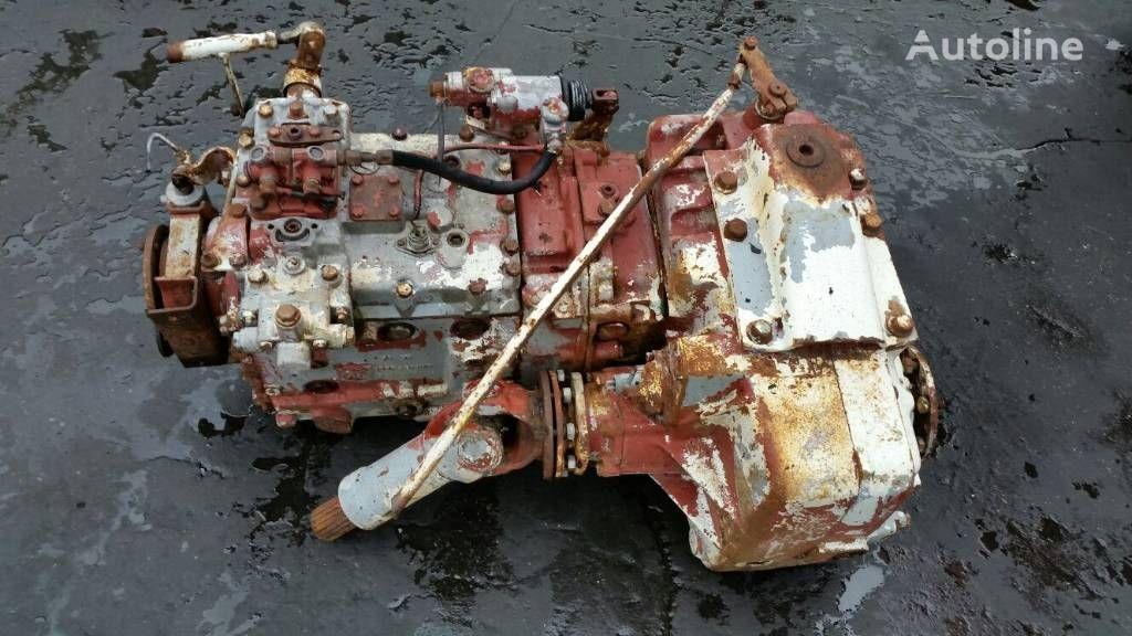 Getriebe für MAGIRUS 120GP-110 LKW