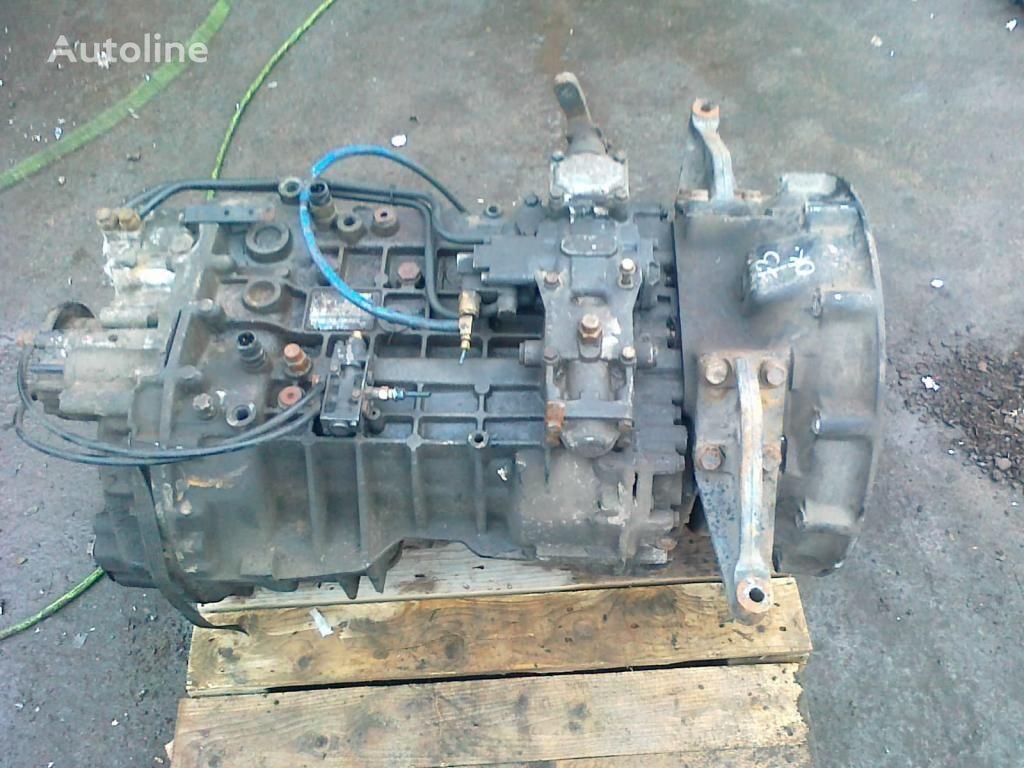 Getriebe für MAN ZF 16 S 109 MAN DAF 3000 zl LKW