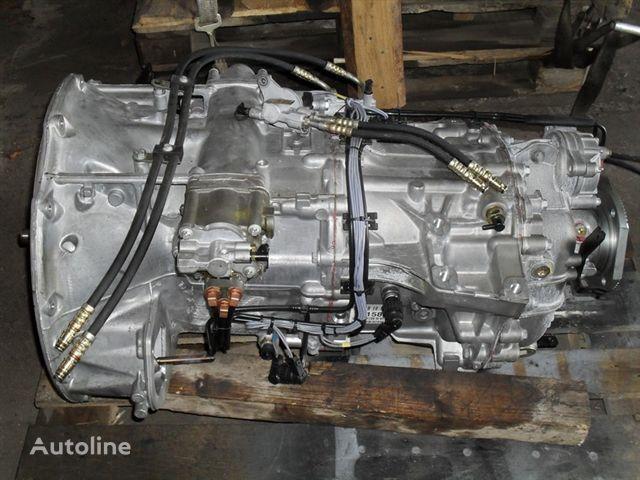 G 131-9 Getriebe für MERCEDES-BENZ LKW