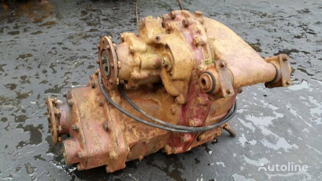 Getriebe für MERCEDES-BENZ VG1150/3 WI LKW