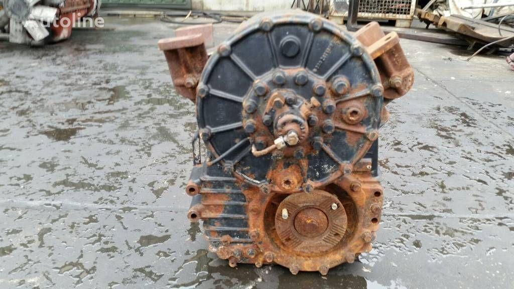 Getriebe für MERCEDES-BENZ VG200003W 1436 LKW