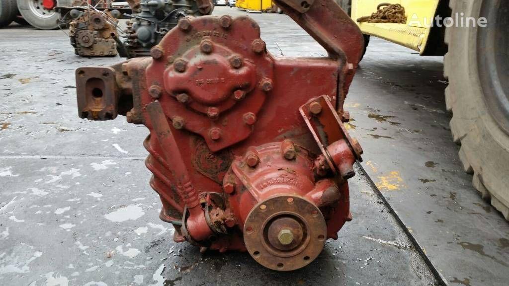 Getriebe für MERCEDES-BENZ VG2000/3 W1436 LKW