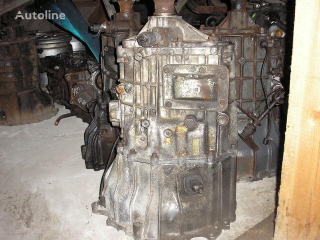 Getriebe für MITSUBISHI canter(2.5D,2.8TDI,3.0TDI,3.3TDI,3.9TDI) LKW