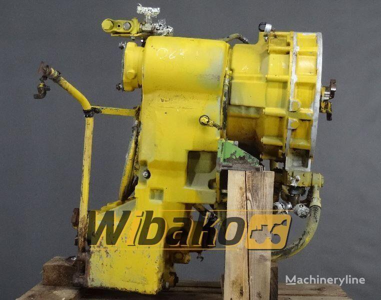 Gearbox/Transmission ZF O&K D30 Getriebe für O&K (D30) Andere Baumaschinen