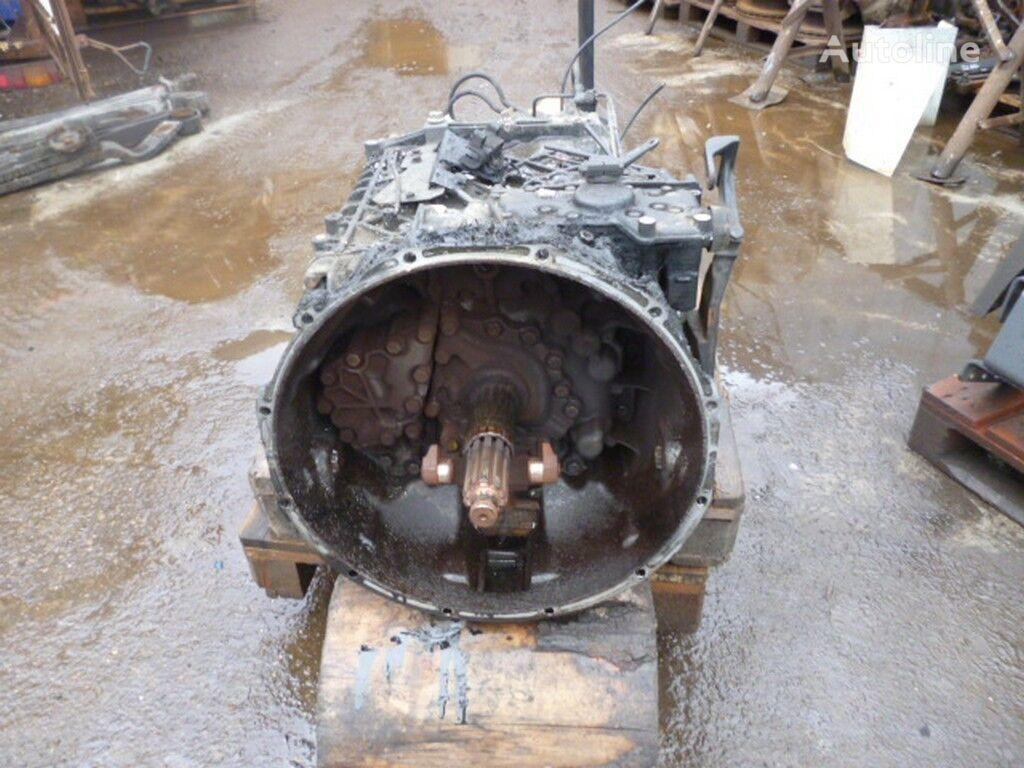 16S2220TD Getriebe für RENAULT LKW