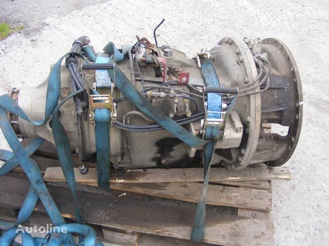 Getriebe für RENAULT převodovka B18200 LKW
