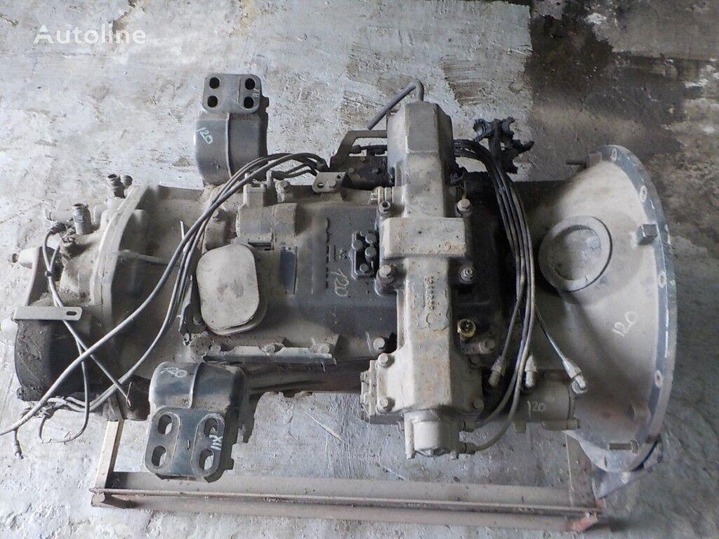 Scania GRS890 Getriebe für SCANIA LKW