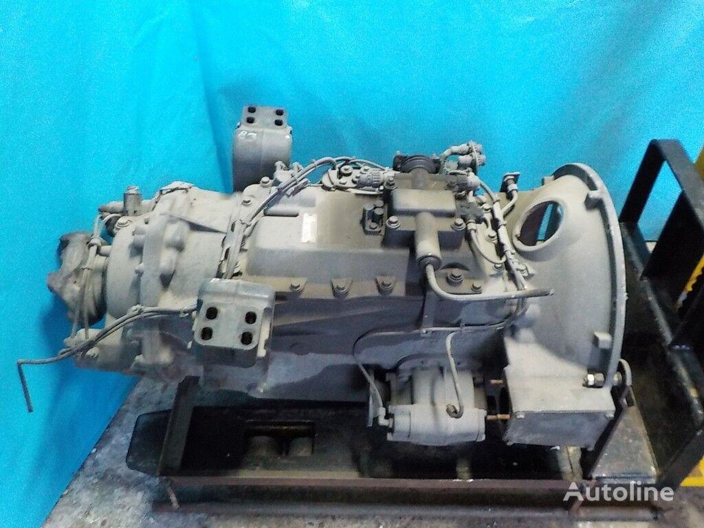 GRS890 Getriebe für SCANIA P380 LKW