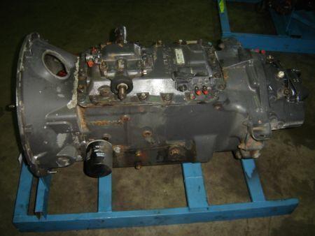 Getriebe für SCANIA Z SC-3 GRS-900 LKW