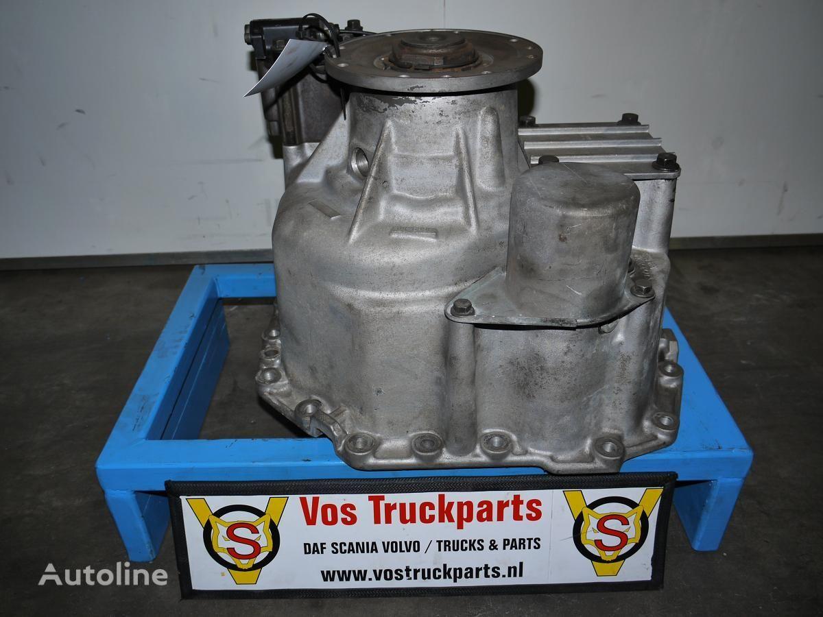 Getriebe für VOLVO PLAN.DEEL SR-1700 12 LKW