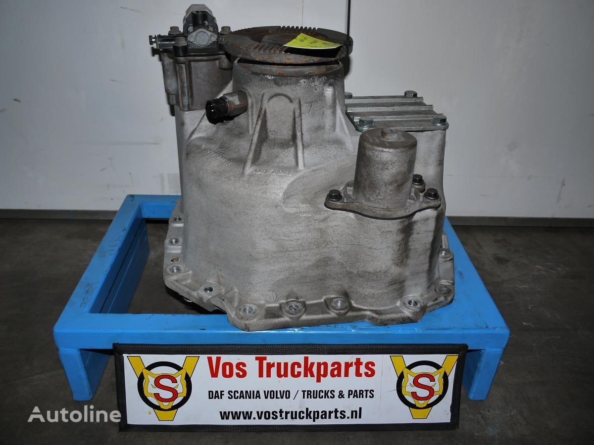 Getriebe für VOLVO PLAN.DEEL SR-1700 4 LKW