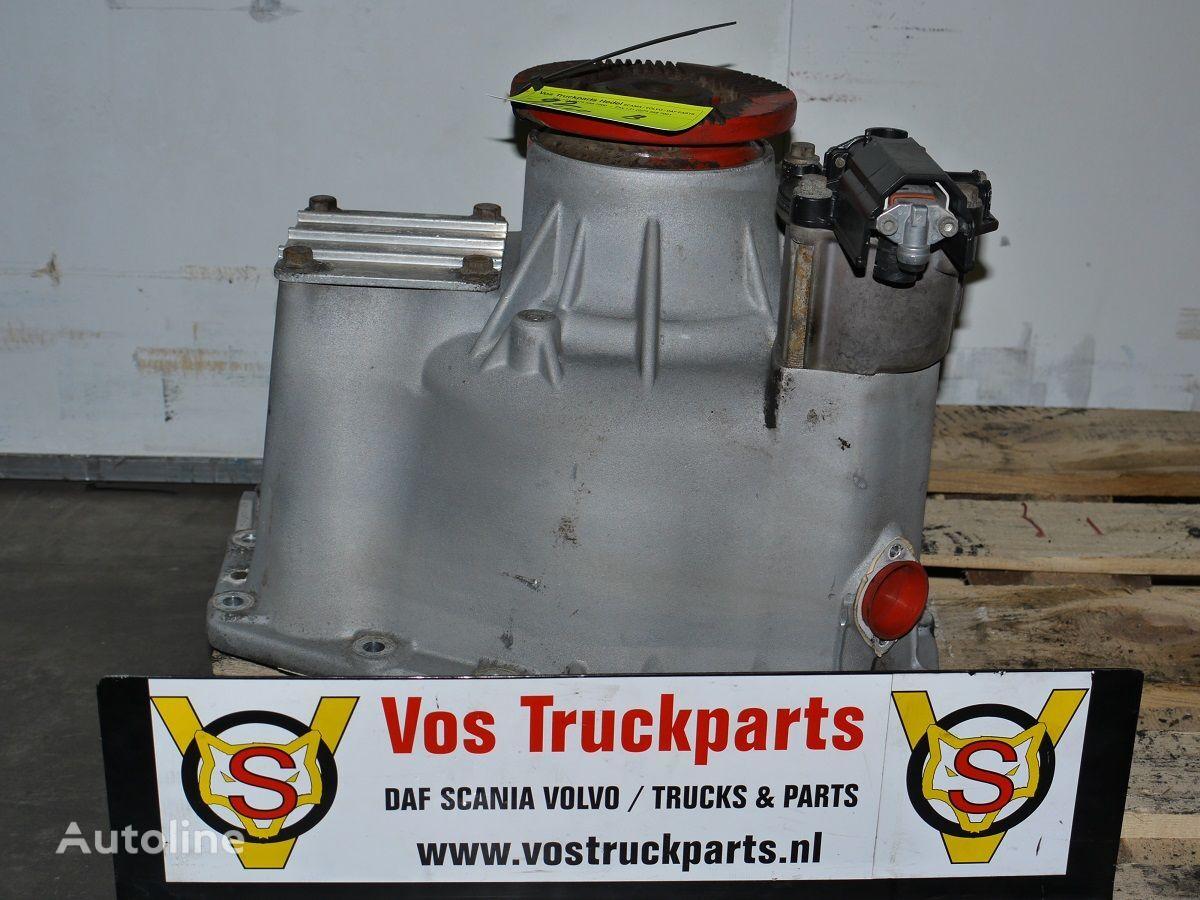Getriebe für VOLVO PLAN.DEEL SR-1900 4 LKW
