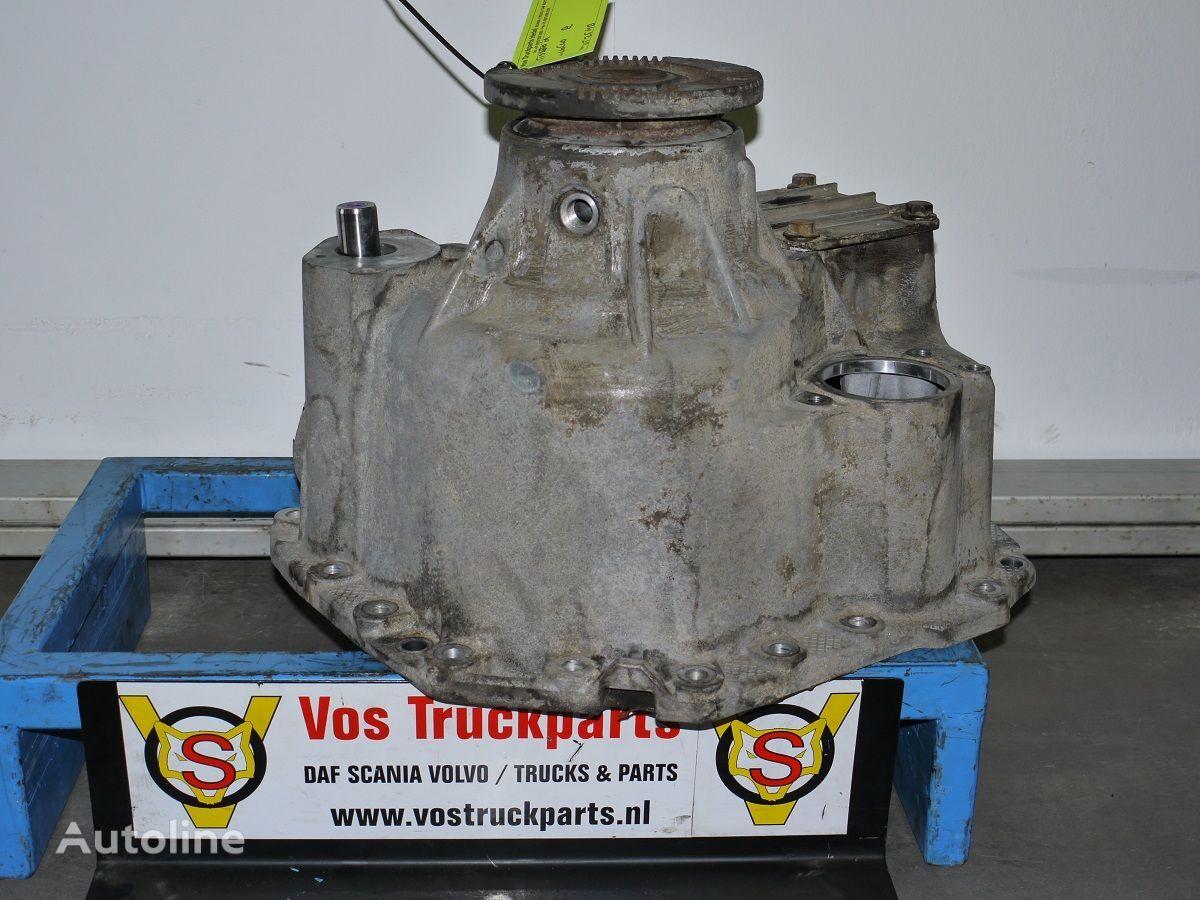 Getriebe für VOLVO PLAN.DEEL VT-2514 B LKW
