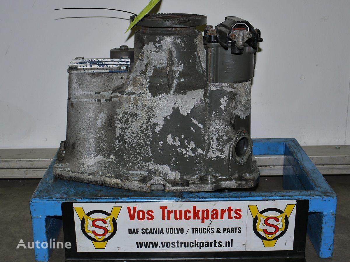 Getriebe für VOLVO PLAN.DEEL VT-2514 B Sattelzugmaschine