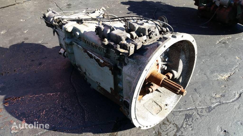 Getriebe für VOLVO SR1900 LKW