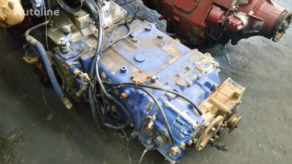 Getriebe für ZF 16S130 STEYR LKW