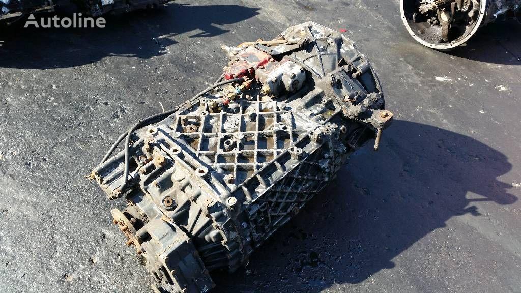 Getriebe für ZF 16S151 LKW
