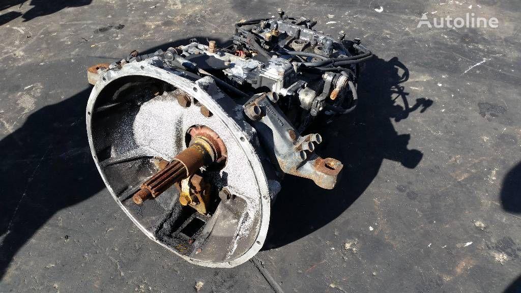 Getriebe für ZF 9S109 LKW