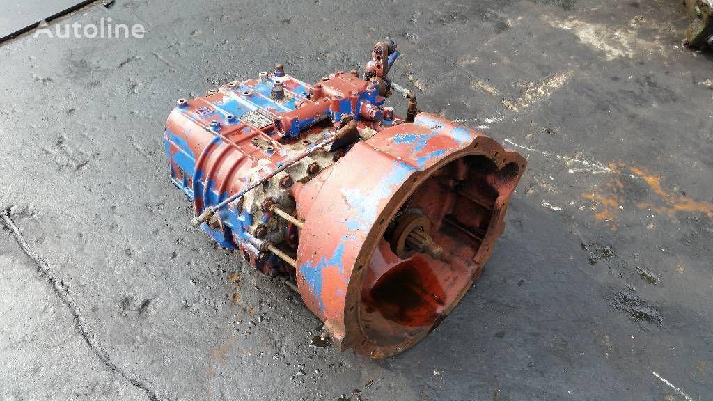 Getriebe für ZF S6-36 LKW