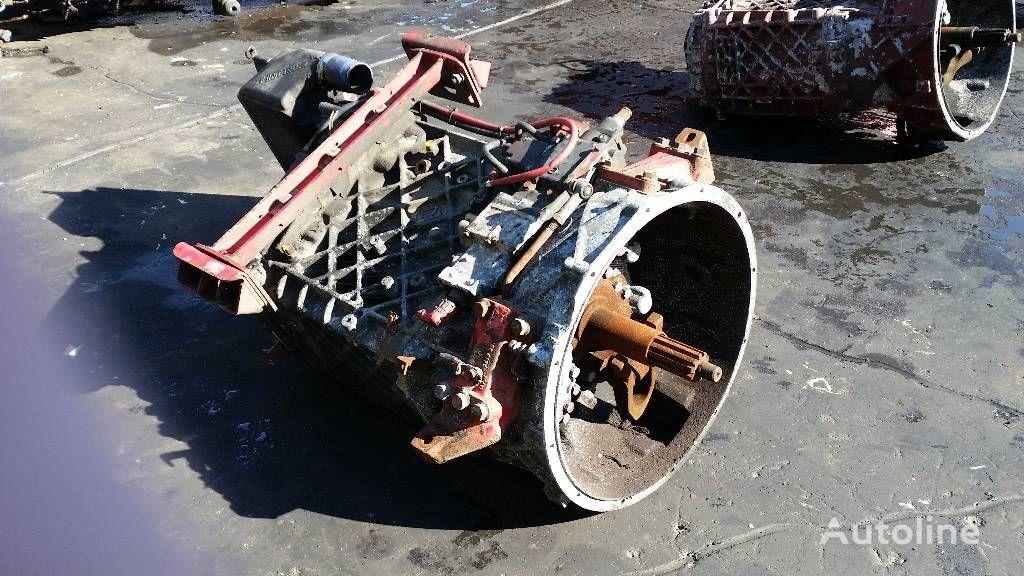 Getriebe für ZF ecosplit 16S151IT LKW