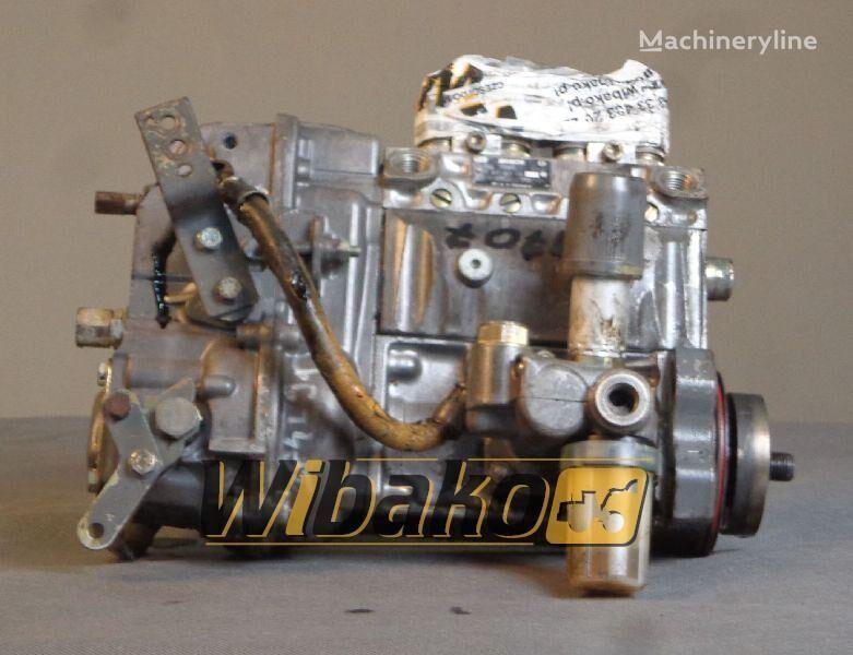 Injection pump Bosch 0400864085 Hochdruckeinspritzpumpe für 0400864085 (PES4A65D410/3RS2799) Andere Baumaschinen