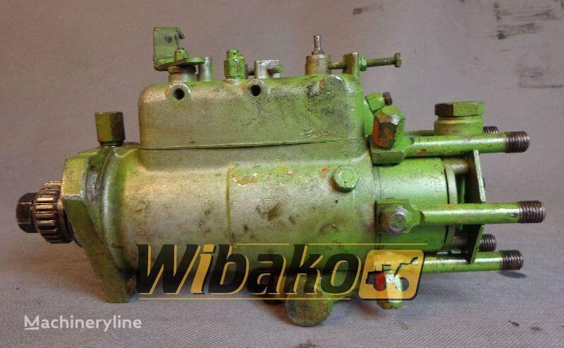 Injection pump CAV 455 Hochdruckeinspritzpumpe für 455 (3269F960) Andere Baumaschinen