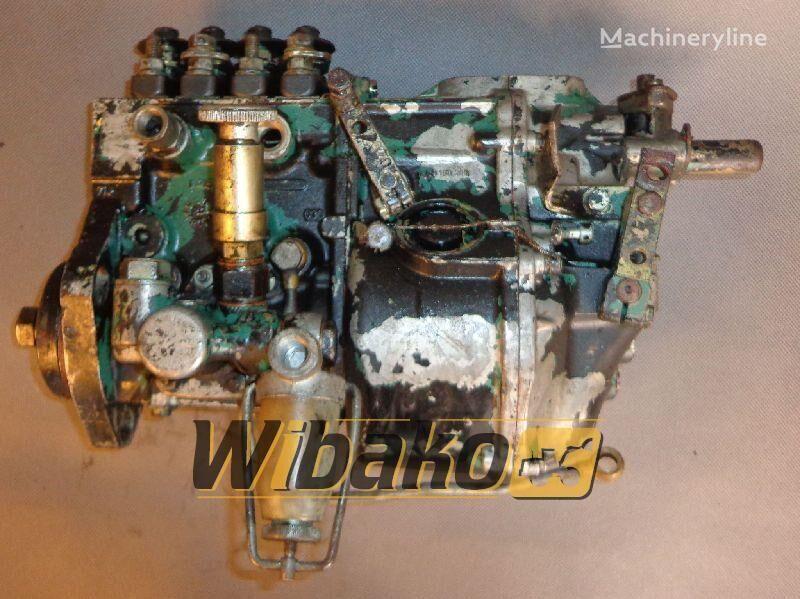 Injection pump Bosch 4721V2 Hochdruckeinspritzpumpe für 4721V2 (1425100300) Bagger