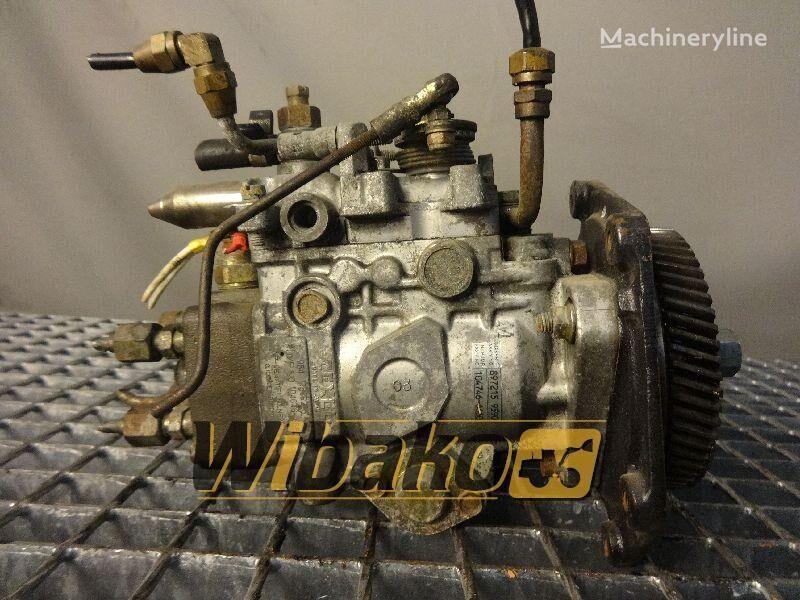 Injection pump Zexel 964R855225 Hochdruckeinspritzpumpe für 964R855225 (104646-6660) Andere Baumaschinen