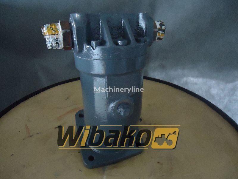Hydraulic motor A2F55W2ZX Hydraulikmotor für A2F55W2ZX (210.20.21.73) Bagger