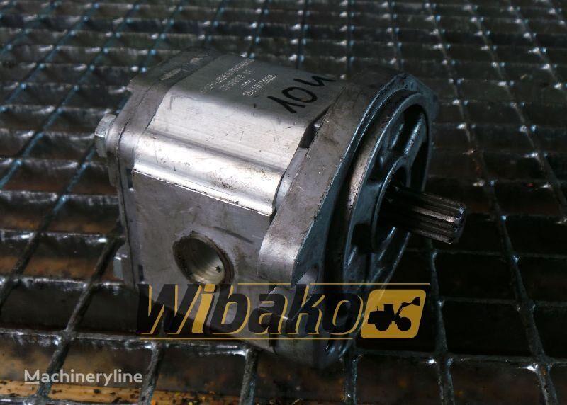 Gear pump Bondioli & Pavesi HPLPA208DSVG464P90 Hydraulikmotor für HPLPA208DSVG464P90 (209001811) Bagger