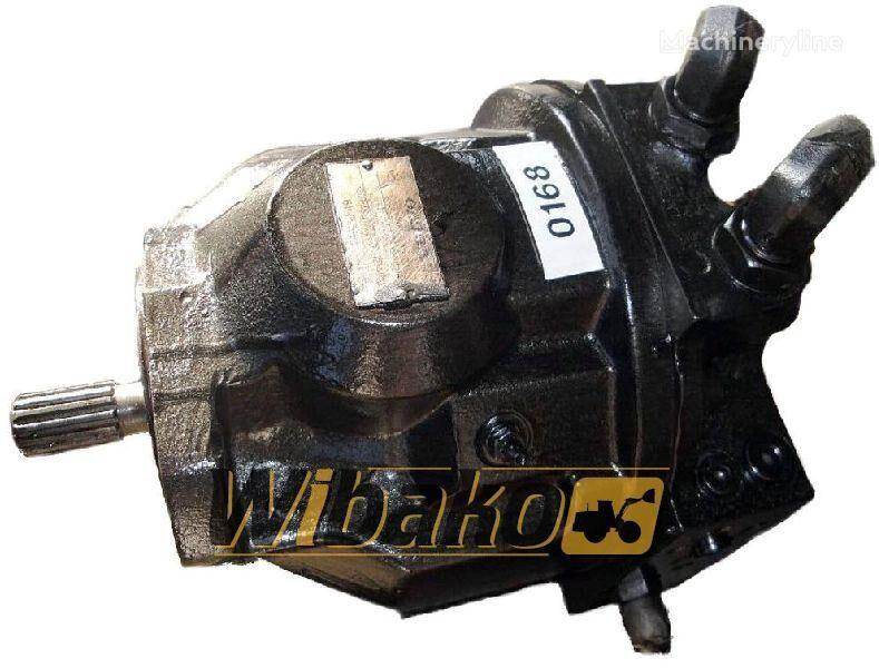 Hydraulic pump Volvo 01225164 Hydraulikpumpe für 01225164 Bagger