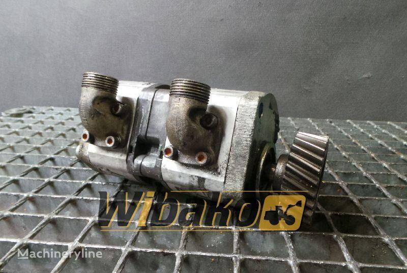 Gear pump Bosch 0510565387 Hydraulikpumpe für 0510565387 Andere Baumaschinen