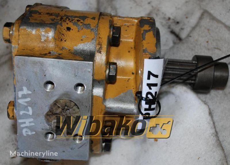 Hydraulic pump Caterpillar 1U-1987 Hydraulikpumpe für 1U-1987 Bagger