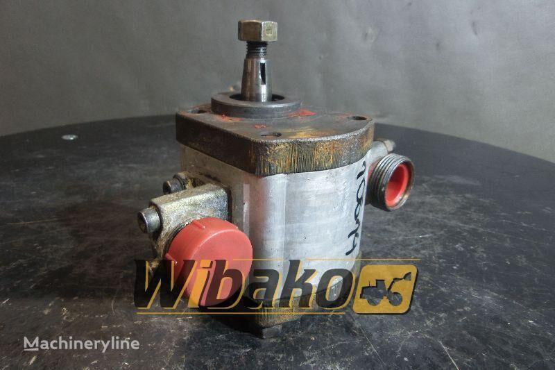Gear pump NN 2TH16SDEU0205 Hydraulikpumpe für 2TH16SDEU0205 Andere Baumaschinen