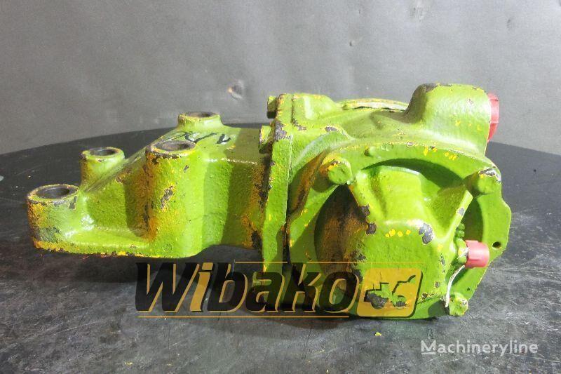 Hydraulic pump NN 8565A1R2684 Hydraulikpumpe für 8565A1R2684 Bagger