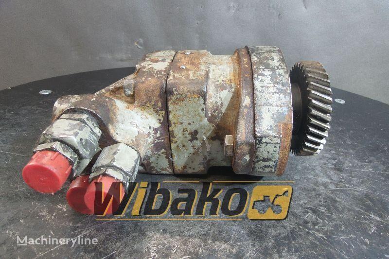 Hydraulic pump NN 8ZPO Hydraulikpumpe für 8ZPO Bagger